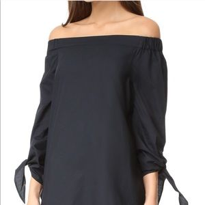 Free People Tops - Free People | Show Me Some Shoulder Blouse